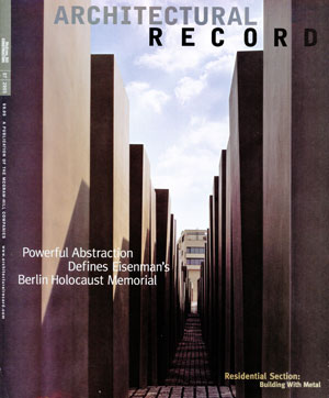 ArchitecturalRecord_2005_07