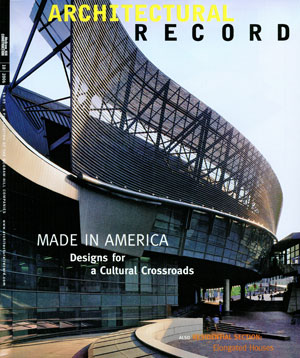 ArchitecturalRecord_2006_10