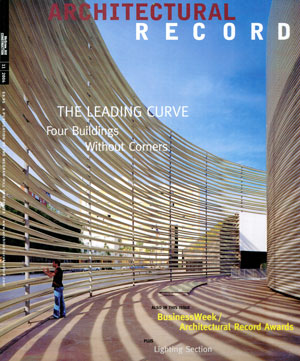 ArchitecturalRecord_2006_11