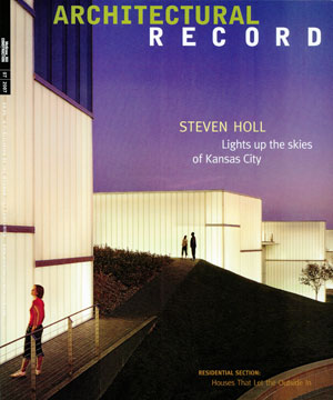 ArchitecturalRecord_2007_07