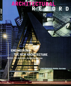 ArchitecturalRecord_2007_08