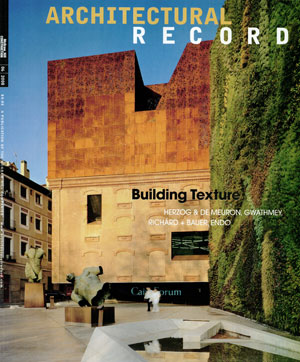 ArchitecturalRecord_2008_06