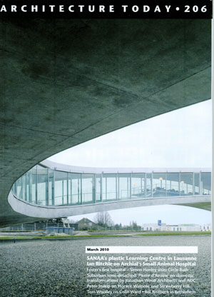 ArchitectureToday_2010_03