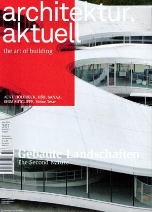 ArchitekturAktuell_2010_04