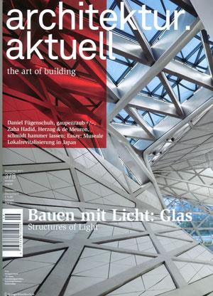ArchitekturAktuell_2011_09