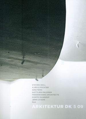 arkitektur_2009_05