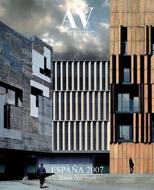 AV_124_2007