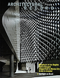 ArchitecturalRecord_2014_05