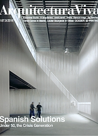 ArquitecturaViva09_2016