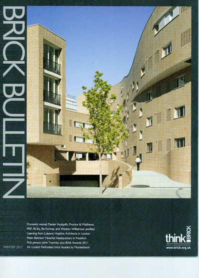 BrickBulletin_2011