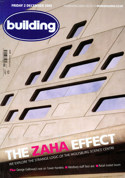 building_2005_12
