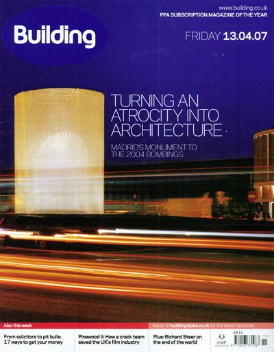 building_2007_04