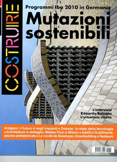 construire_2010_06