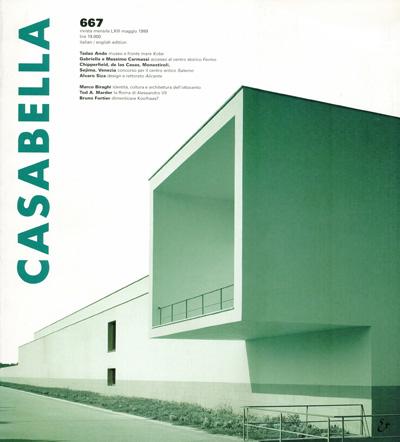 casabella_1999_05