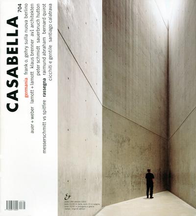 casabella_2002_10
