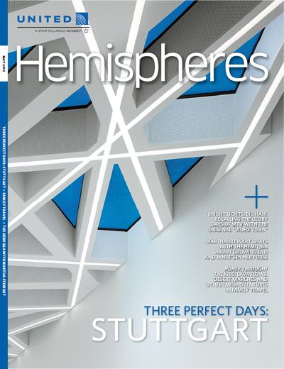 hemispheres_2013_05