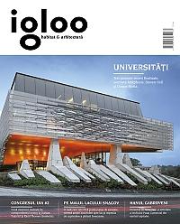 Igloo_2014-154