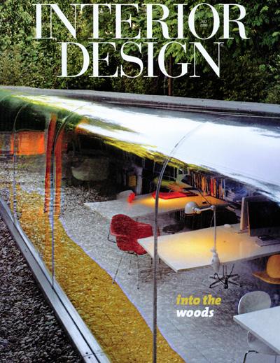 InteriorDesign_2009_07
