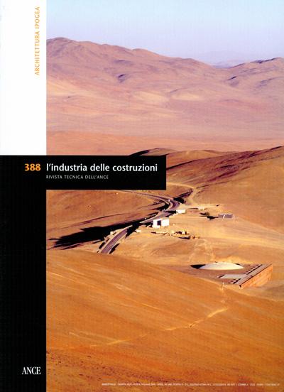 LIndustriaDelleCostruzioni_003_2006