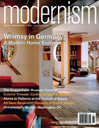 modernism_2009