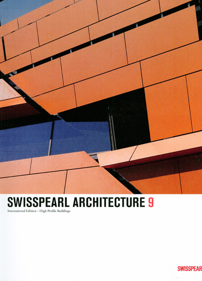 SwisspearlArchitecture_2009_08