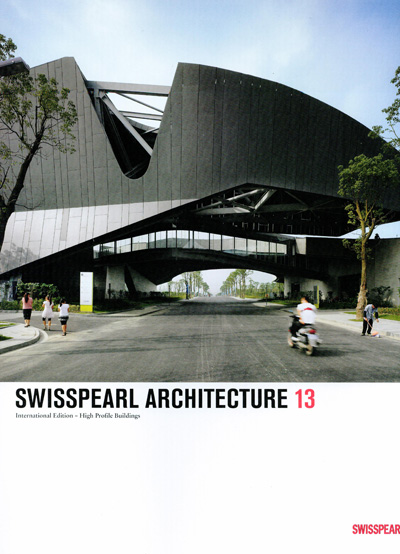 SwisspearlArchitecture_013_2011
