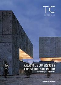 TCCuadernos_066_2004