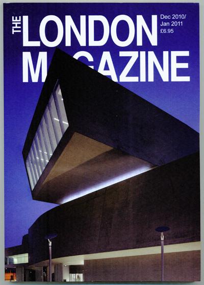 TheLondonMagazine_2010_12