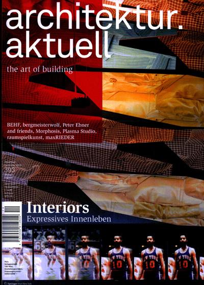 ArchitekturAktuell_2012_12