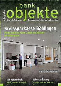 BankObjekte_2014_08