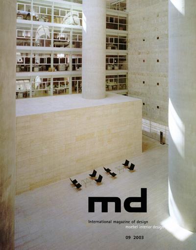 md_2003_09