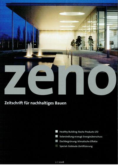 zeno_2008_02