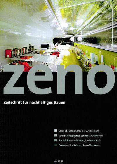 zeno_2009_04