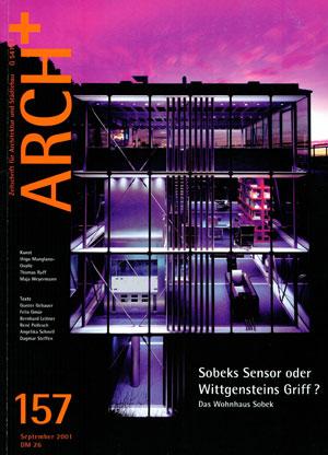 arch+_2001_09