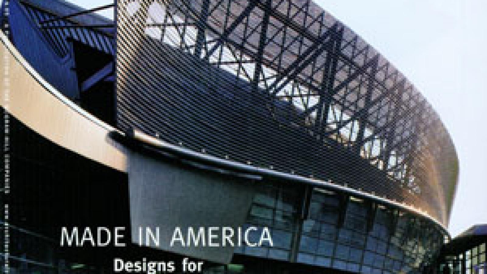 ArchitecturalRecord_2006_10