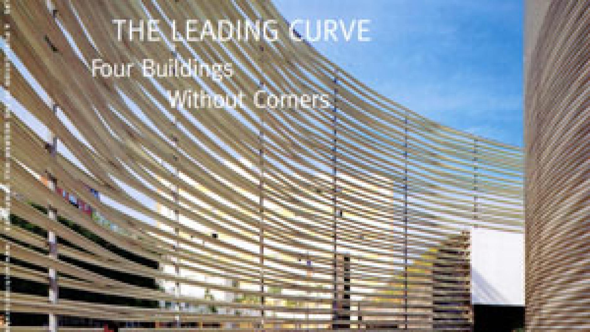 ArchitecturalRecord_2006_11