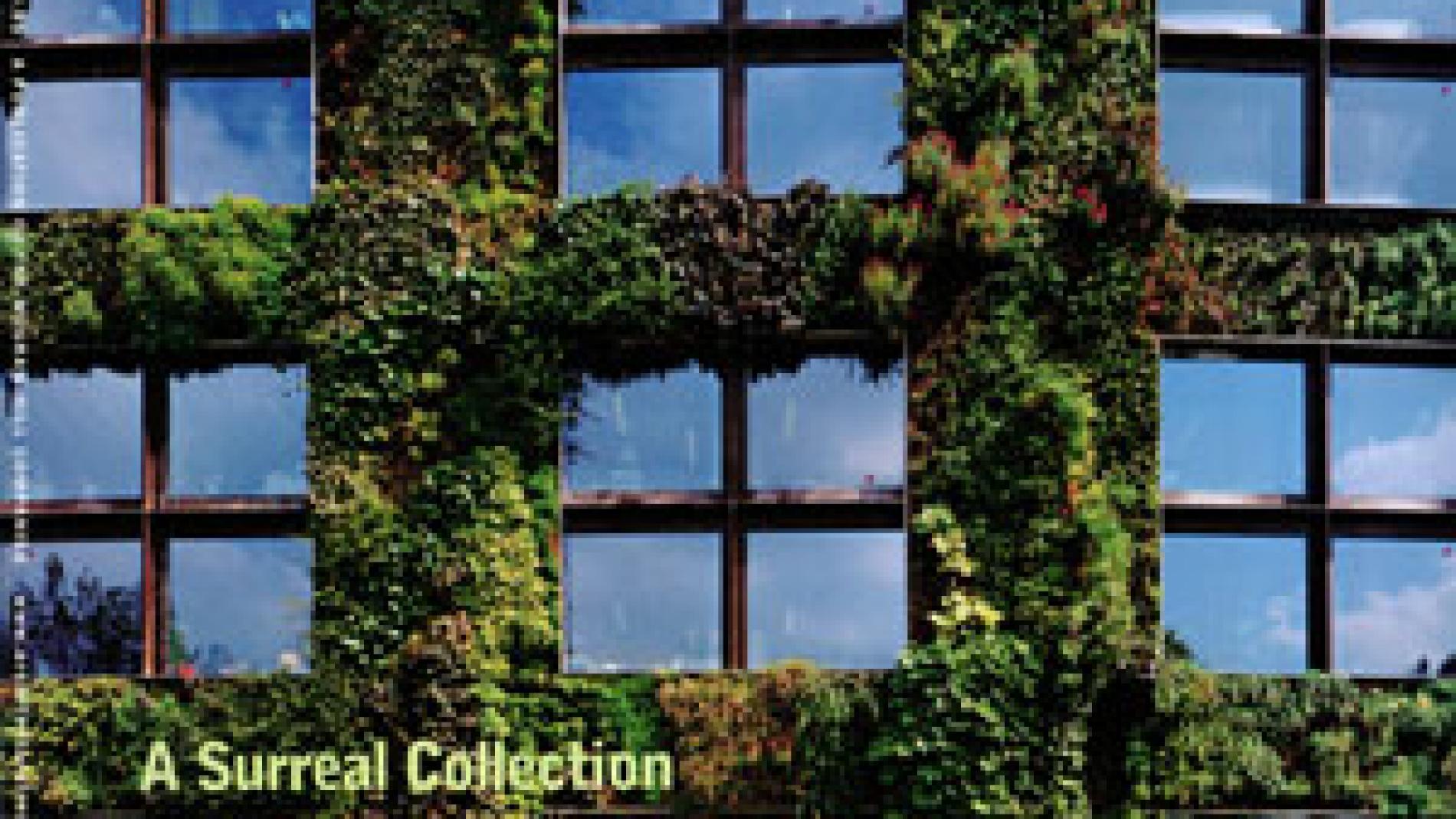 ArchitecturalRecord_2007_02