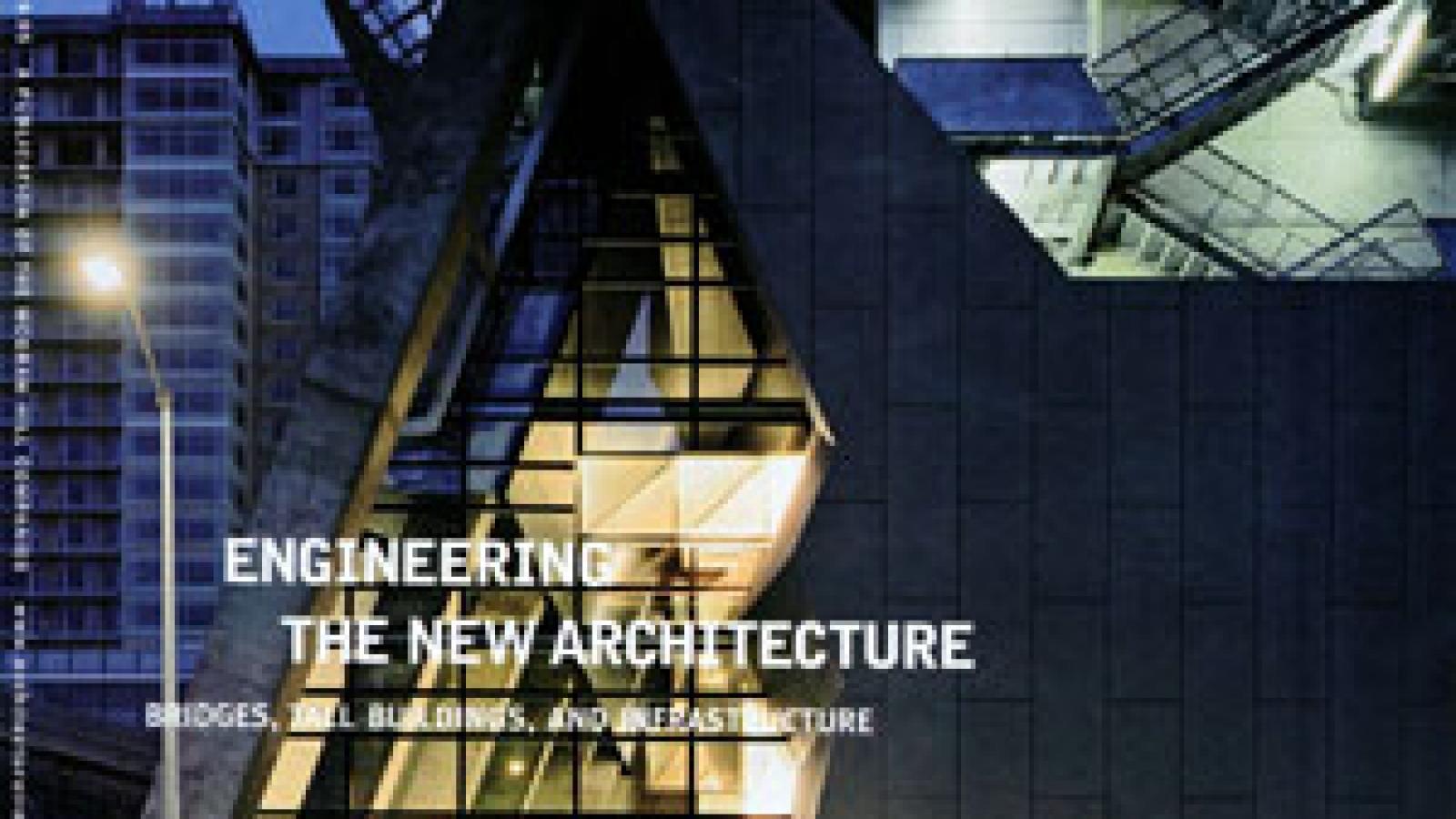 ArchitecturalRecord_2007_08