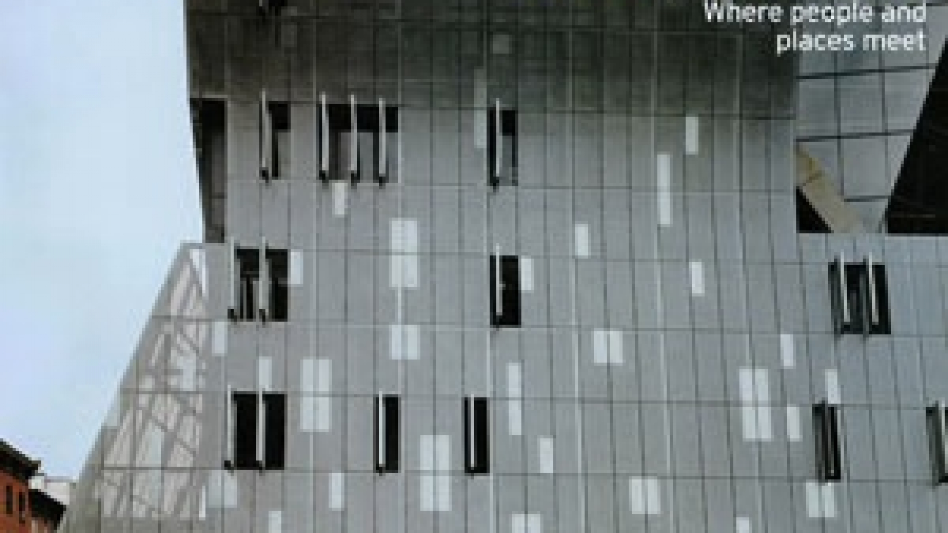 ArchitecturalRecord_2009_11