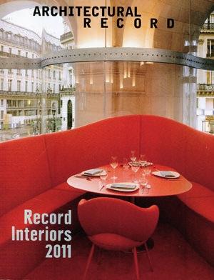 ArchitecturalRecord_2011_10