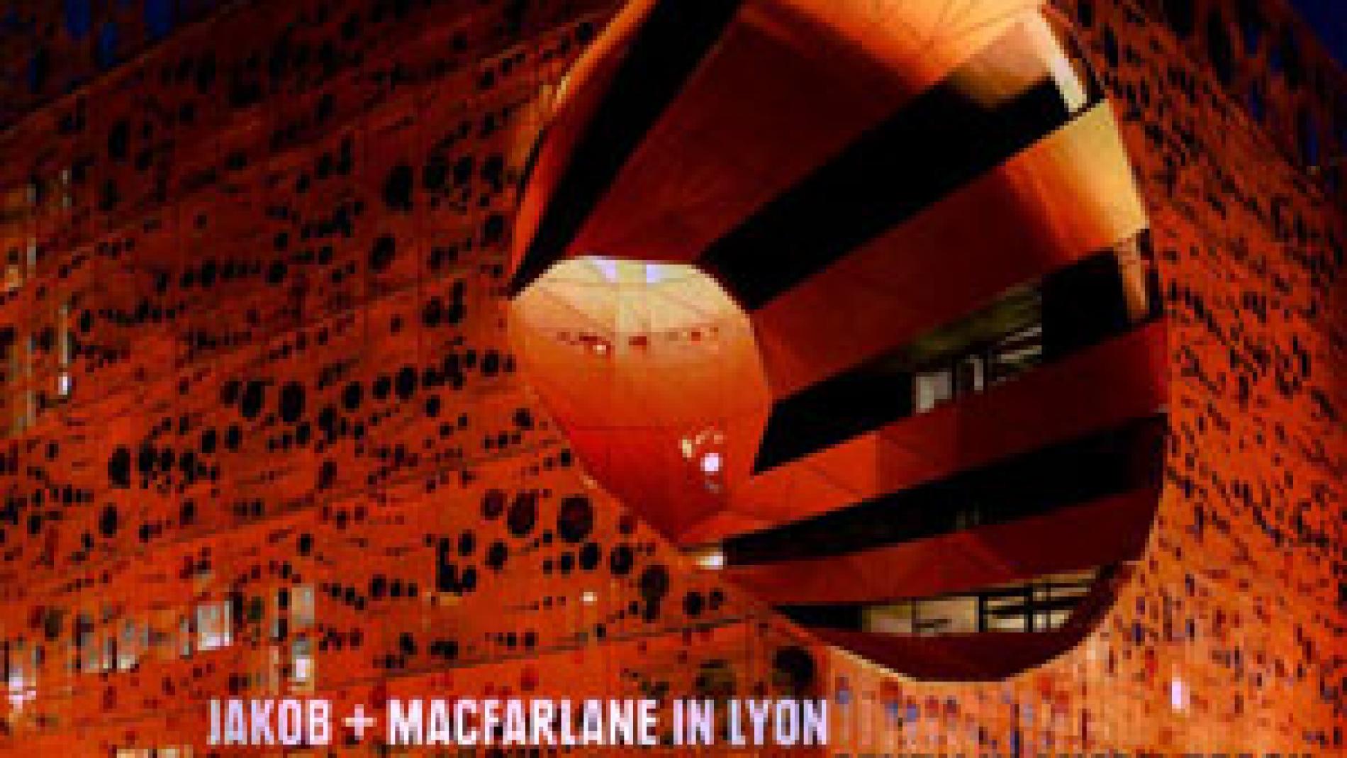 ArchitecturalRecord_2011_05