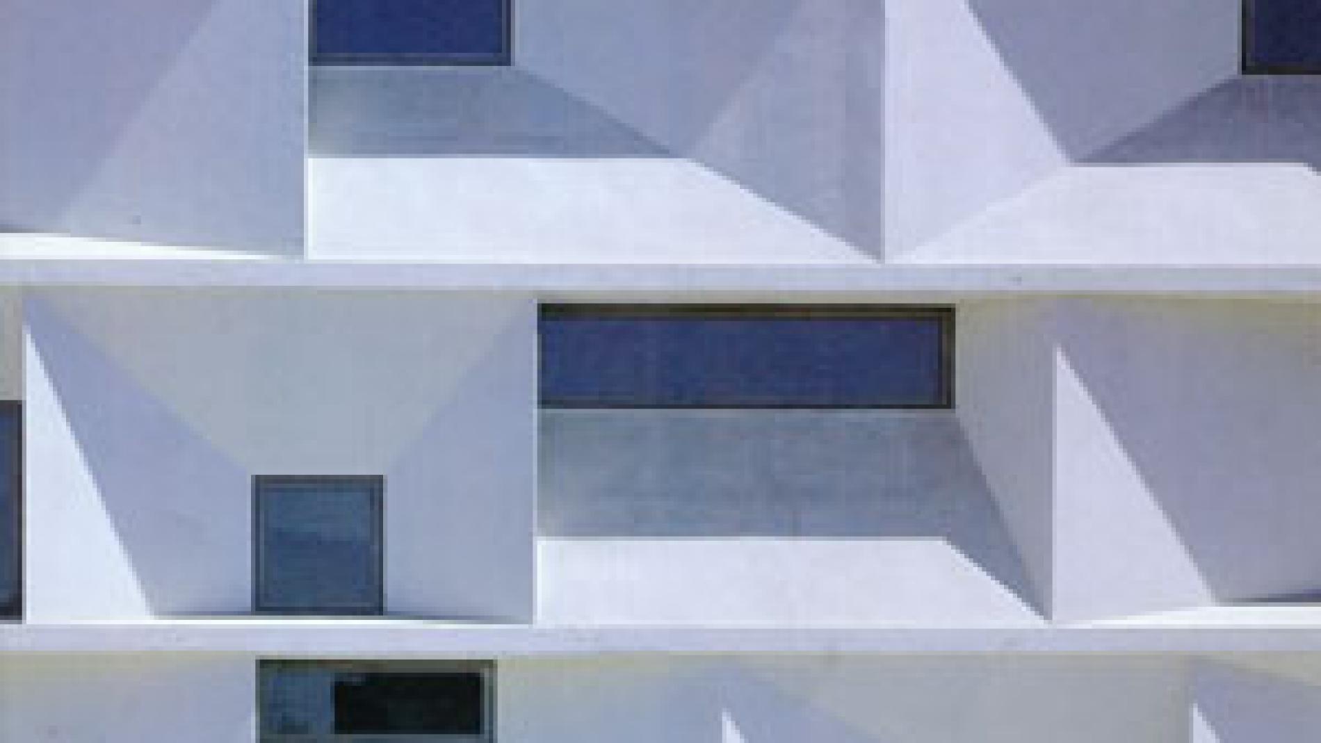 ArchitecturalReview_2003_05