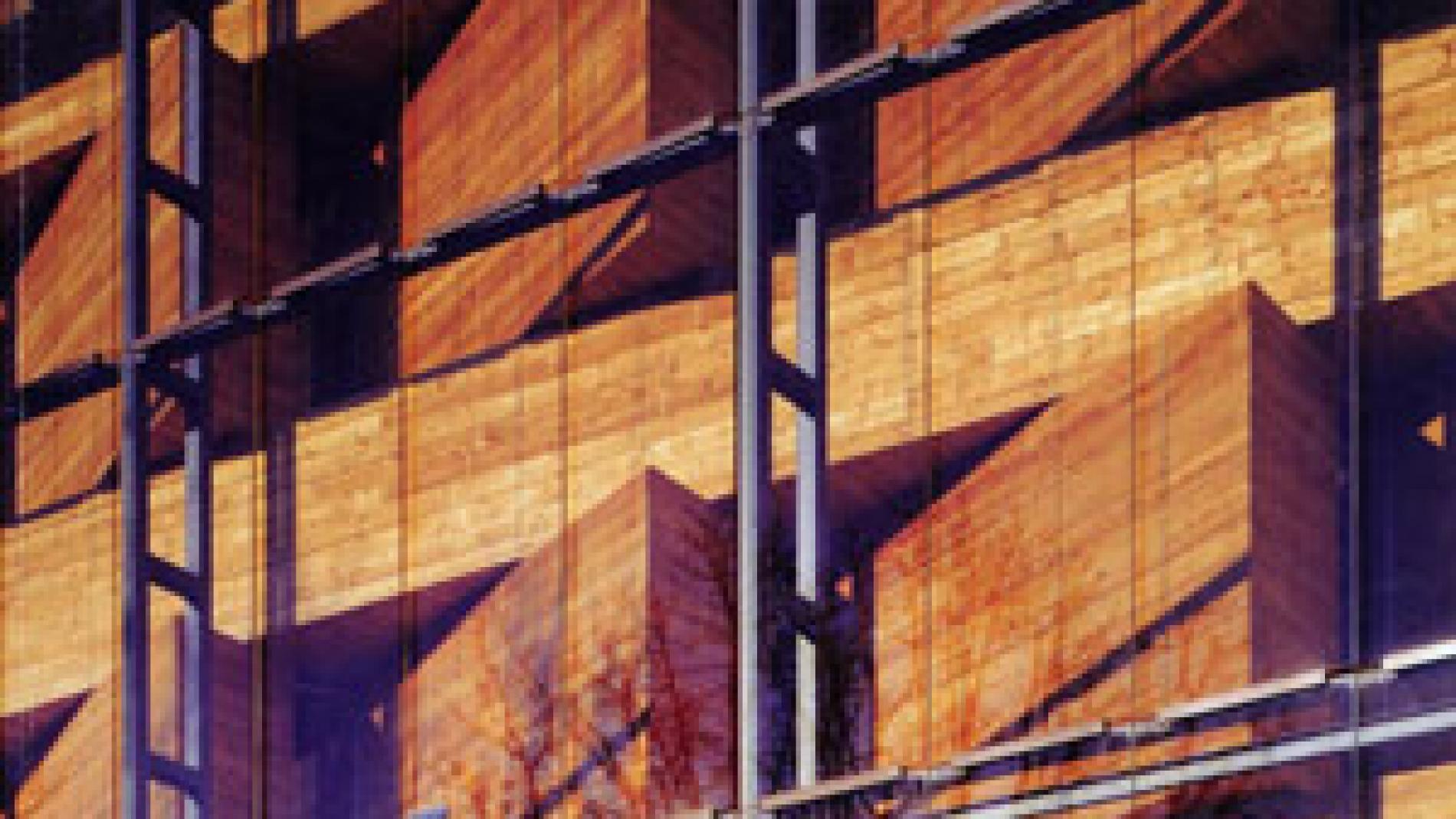 ArchitecturalReview_2004_06