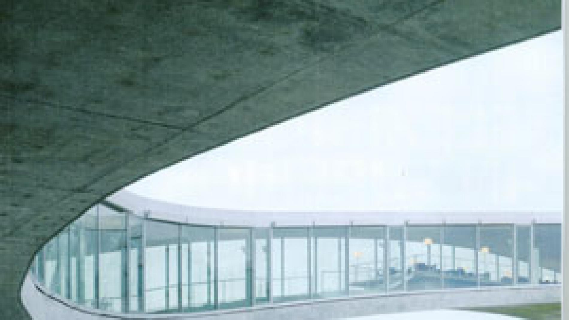 ArchitectureToday_2010_03