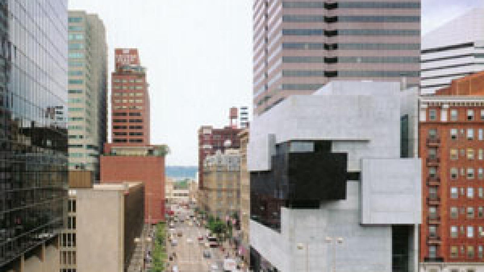 architecture_2003_08