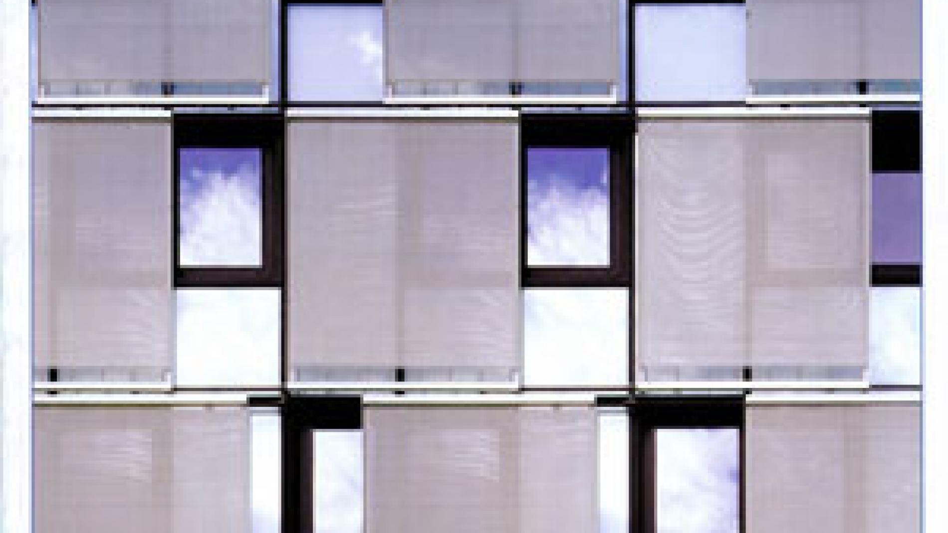 ArchitekturSonnenschutz_2003_03