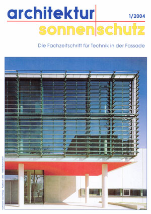 ArchitekturSonnenschutz_2004_01