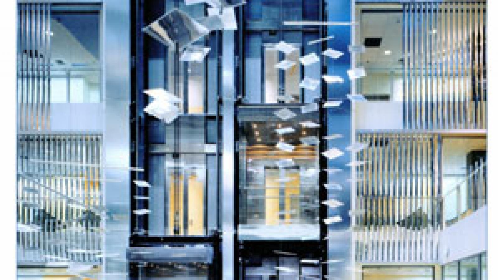 ArchitekturSonnenschutz_2004_06