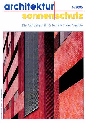ArchitekturSonnenschutz_2006_05