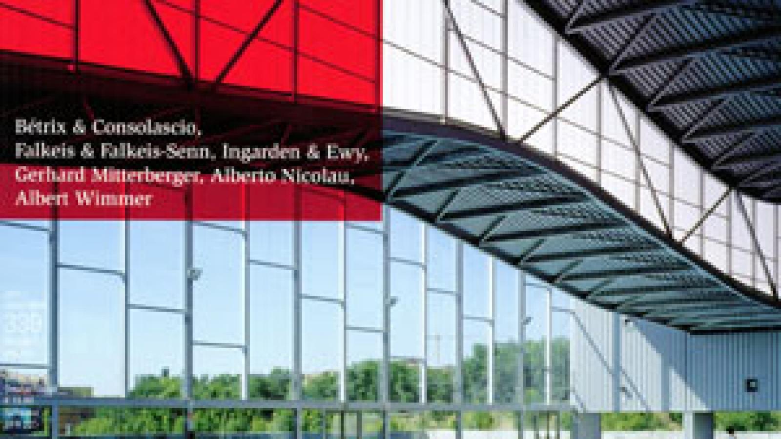 ArchitekturAktuell_2008_06